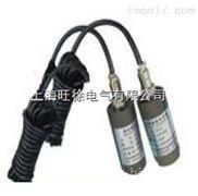SD型振动速度传感器优惠