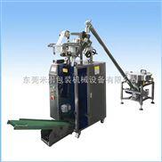 ML-QZD-F180-无纺布超声波东莞米乐包装机器
