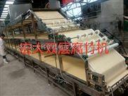江苏腐竹机械设备 宏大牌Z新腐竹机器 腐竹机油豆皮机器价格