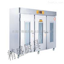 厨房排烟镀锌板抽油烟管—环保大型厨房厨具设备