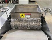 HQ-250-1200-大中型酥性饼干机械 酥性饼干机械生产线 饼干生产线机械