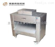 DY-300蔬菜搅拌机