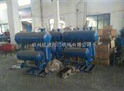 蒸汽水疏水自动加压装置