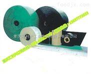 橡胶输送带价格、打孔皮带图片就来陕西宝鸡汇利兴