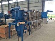 叶片过滤机 叶片过滤机价格 叶片过滤机供应商 上海滤凯供