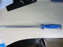 德國單箭牌 標準紋橢圓磨刀棒杠刀棍