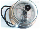 WSSX-483电接点双金属温度计