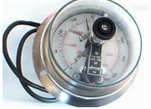 WSSX-483電接點雙金屬溫度計