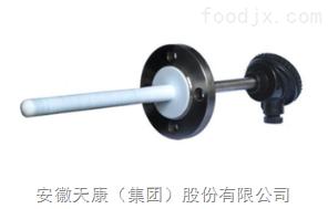 WRP-430G-F防腐热电偶
