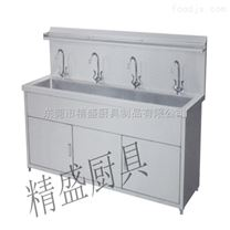 供应厨房油烟净化设备 净化器一体机厂家  304不绣钢厨房工程