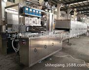 HQ-150~600-糖果机 棒棒糖生产机 棒棒糖机器 糖果成型机 硬糖浇注生产线