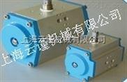 进口行程开关GT Attuatori位置反馈器中国代理