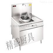 学校厨房厨具方案设计 工厂食堂厨房改造 酒店厨具设备加工