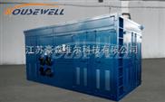 江苏无锡-涂装行业专用转轮式除湿机