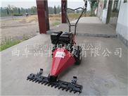 RF-GCJ-背负式割草机 斜挎式割草机 手推剪草机价优