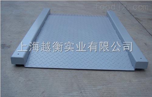 超低层不锈钢地磅 10吨不锈钢地磅价格