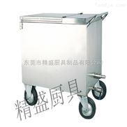 電磁一體式湯爐 節能環保廚房廚具 304不繡鋼廚房設備工程