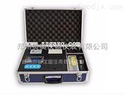北京重金属水质分析仪价格,重金属快速水质分析仪
