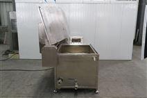 MSLZ-400A全自动卤煮锅