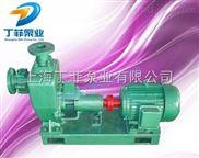 ZX卧式清水自吸离心泵  ZX清水泵