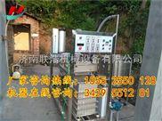 仿手工豆皮机械设备多少钱/十堰有卖豆皮机设备的吗/豆制品机械设备