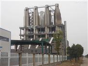 常州润凯供应食用香料压力喷雾干燥机