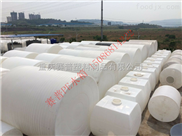 贵阳塑料水箱厂家20吨塑料储罐厂家批发