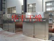 CT-II型热风高温烘箱