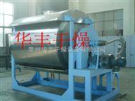 HG系列淀粉滚筒刮板干燥机