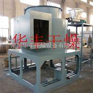 陶土闪蒸烘干设备厂家-华丰干燥