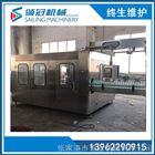 CGF18-18-6饮料机械 饮料灌装机