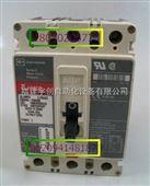 140U-L6D3-D40浪涌电压
