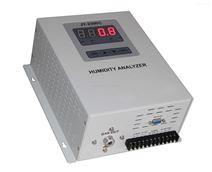 氧法烟气湿度变送器