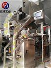 自动颗粒剂包装机