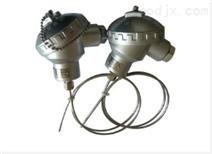 安徽長通供應補償導線式鎧裝熱電偶
