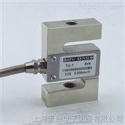 TJL-20KN拉力传感器