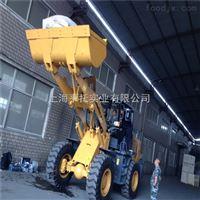 5吨铲车电子秤价格 上海改装装载电子秤机称重系统