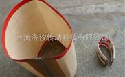 齐全-特氟龙网格输送带 防静电无缝粘合机带