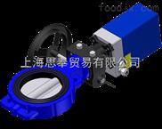 AN100-A 原装进口 AGS-Stellantriebe阀门 驱动器 执行器 经销商