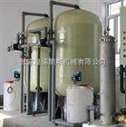张家港桶装纯净水生产线设备