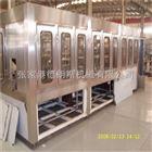 XGF18-18-6小瓶水灌装生产线
