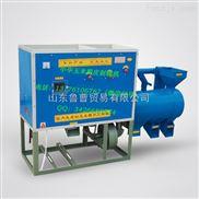 杂粮面粉加工设备专业生产厂家