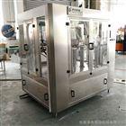RCGF12-12-6饮料机械 果汁热灌装机 3000瓶每小时全自动果汁灌装生产线