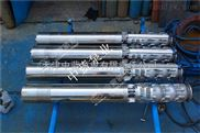 QJ高揚程潛水泵價格