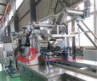 糖果机械生产厂家