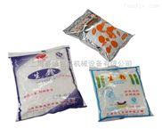 上海粉剂包装机(豆奶.抹茶.淀粉)