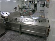 小型不锈钢水浴食品巴氏杀菌设备