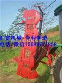 榆阳  拖拉机带全自动圆盘割草机厂家