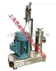 氧化钛锂高速粉碎机价格