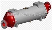 BOWMAN管壳式热交换器GK250-1658-4